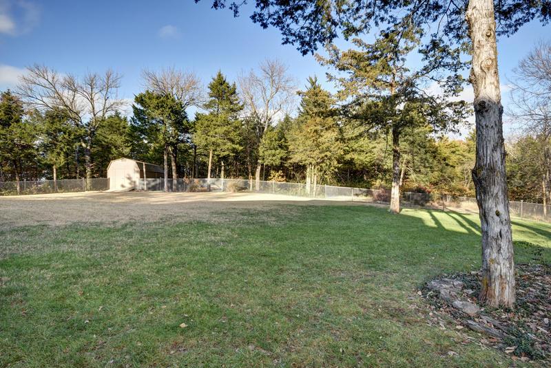 4801 South Butterfield Place Battlefield, MO 65619