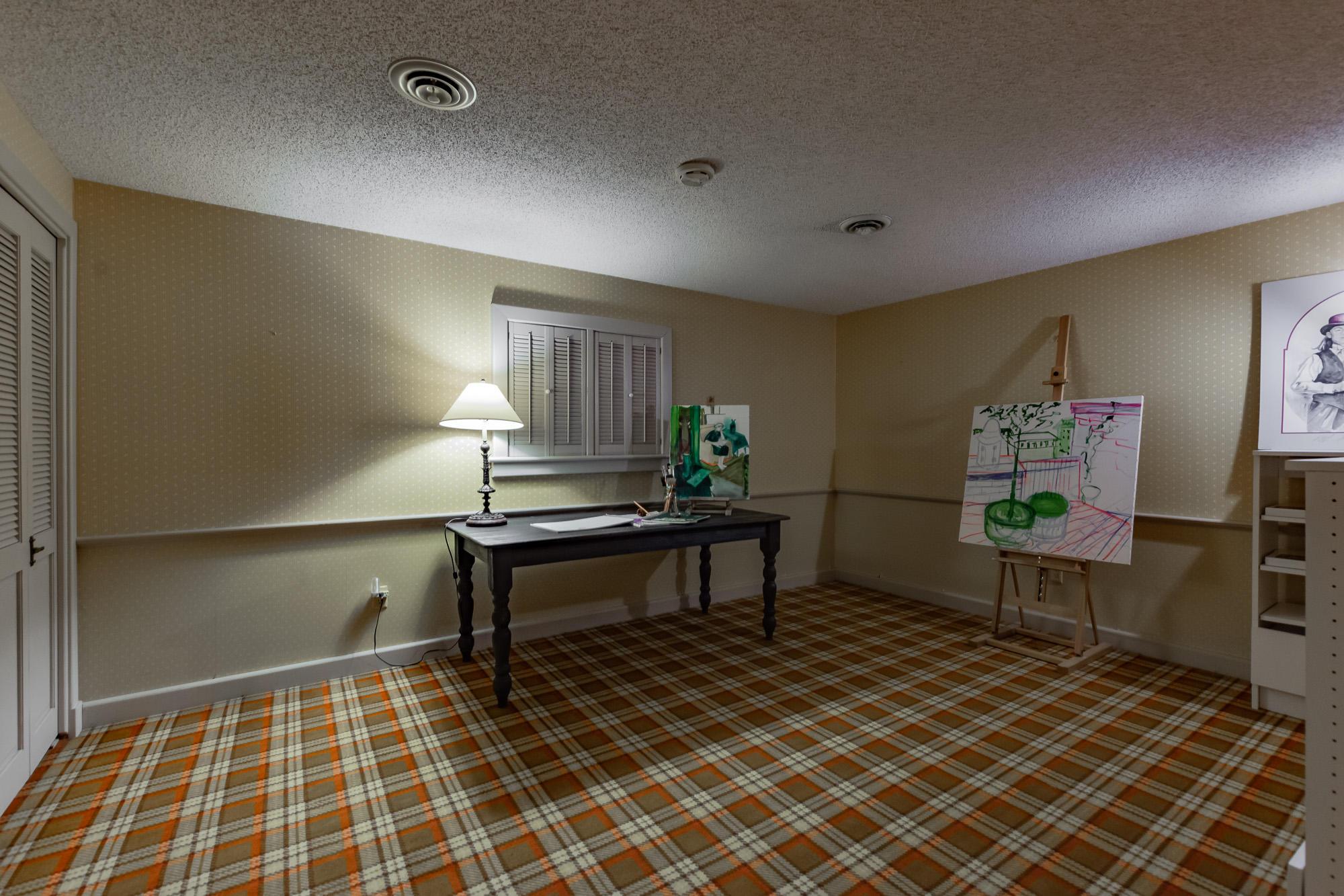 187 Peninsula Estates Lane Kimberling City, MO 65686