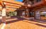 187 Peninsula Estates Lane, Kimberling City, MO 65686