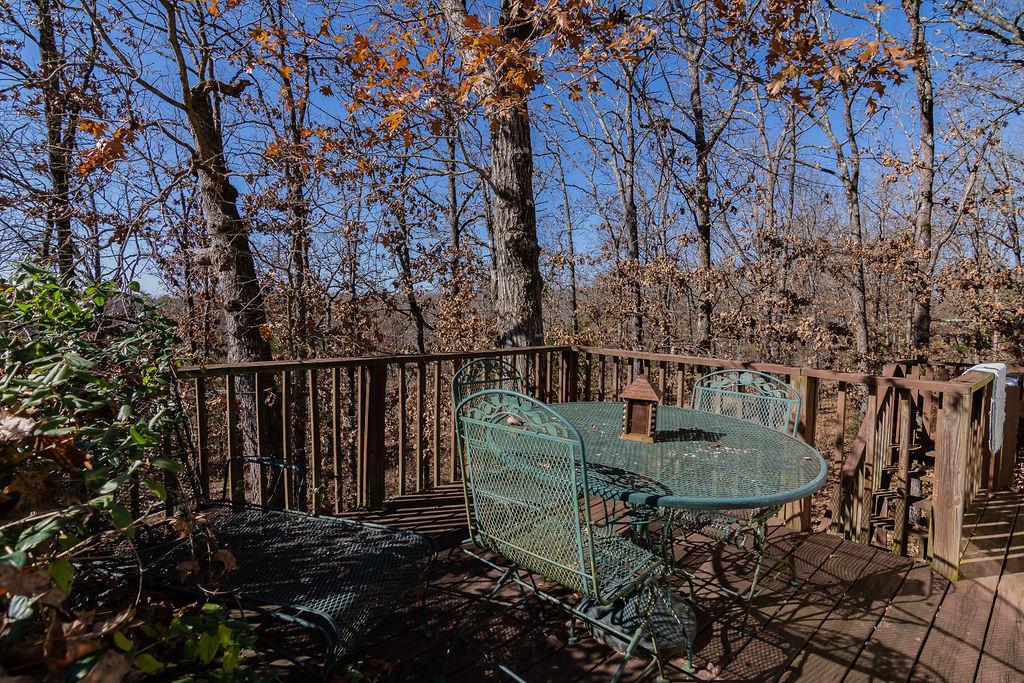 311 Tree Line Road Walnut Shade, MO 65771