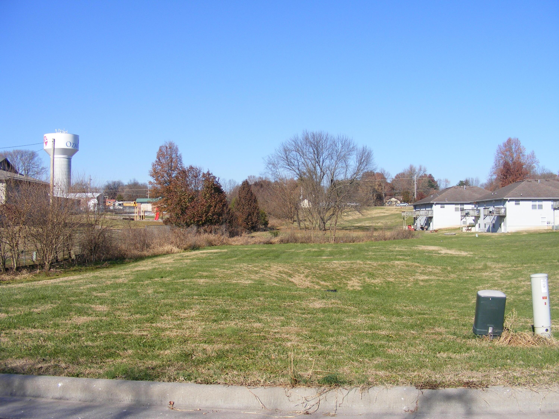 805 East Bain Street Ozark, MO 65721
