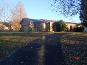 6410 North Martingale Circle