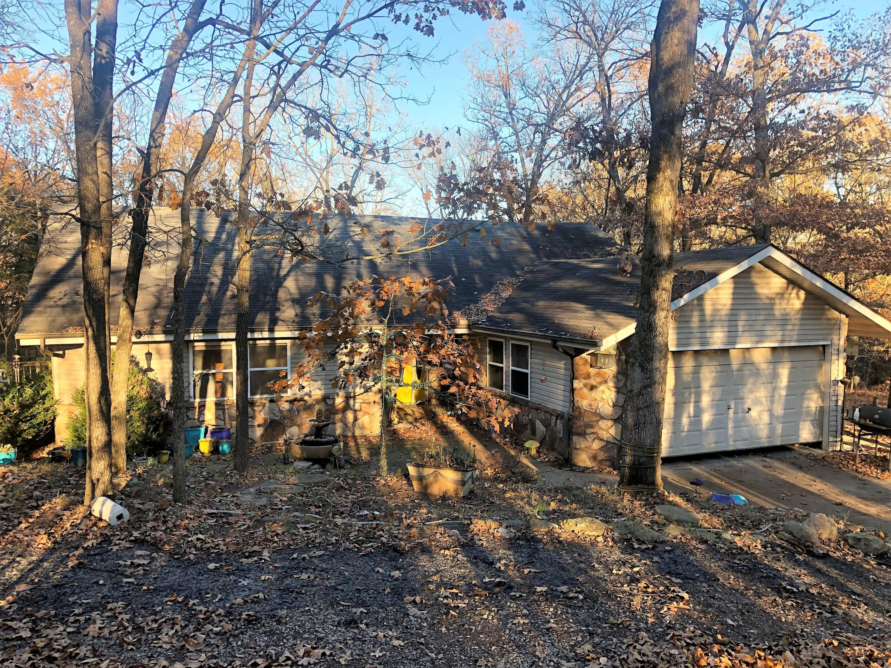 153 Relic Road Cape Fair, MO 65624