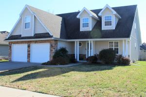 510 East Halsey Street, Republic, MO 65738