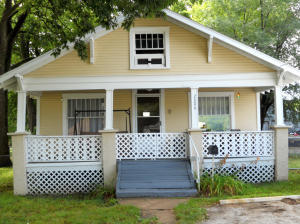 2006 West College Street Springfield, MO 65806