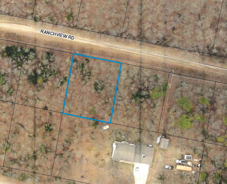 Lot 24 Ranchview Road Ridgedale, MO 65739