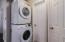 Brand New Washer & Dryer