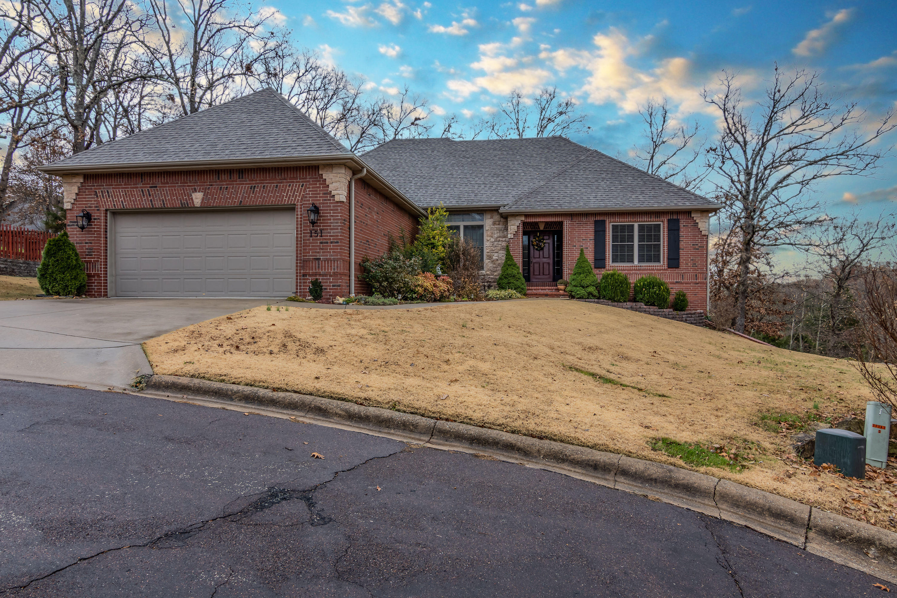 151 Elmwood Court Forsyth, MO 65653