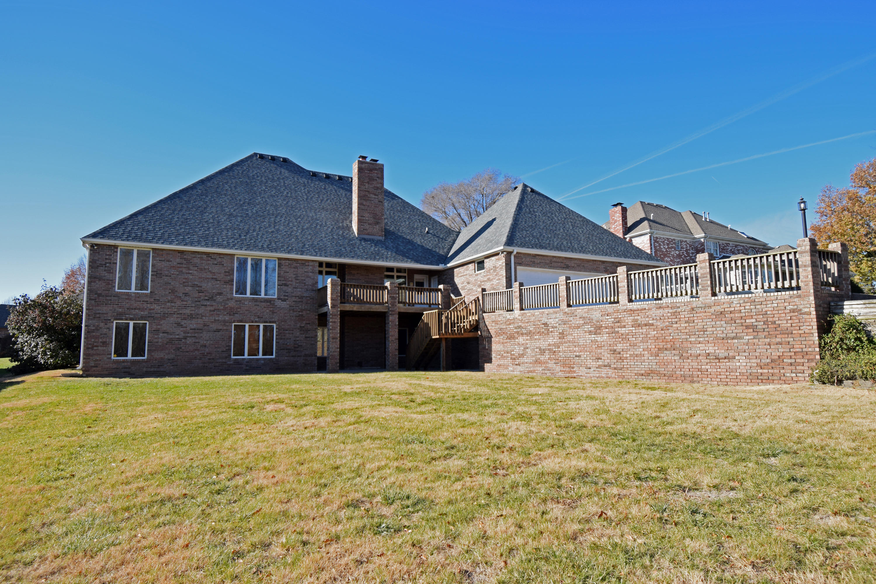 718 South Mumford Circle Springfield, MO 65809