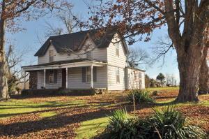 8518 North Farm Rd 161