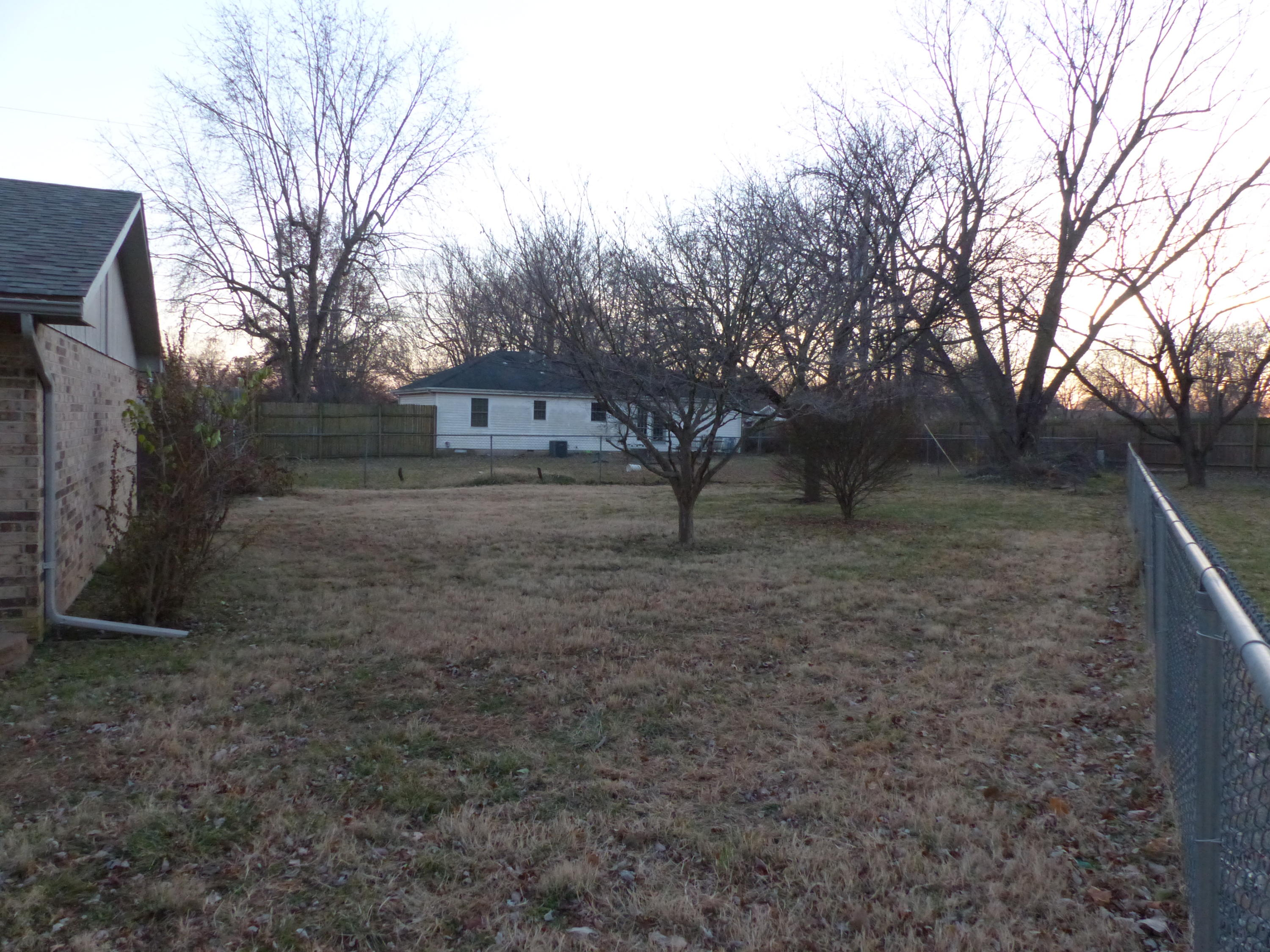 3328 West Winchester Road Springfield, MO 65807