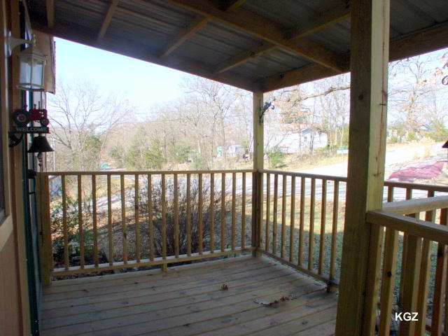312 Honey Lane Rockaway Beach, MO 65740
