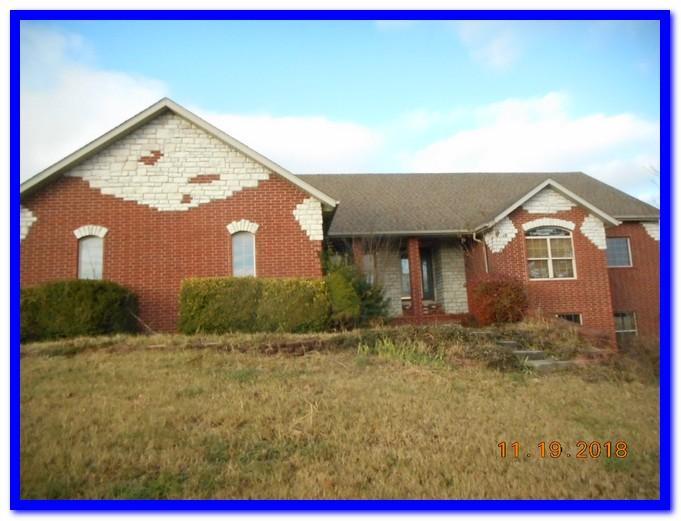 130 Harmony Lane Sparta, MO 65753