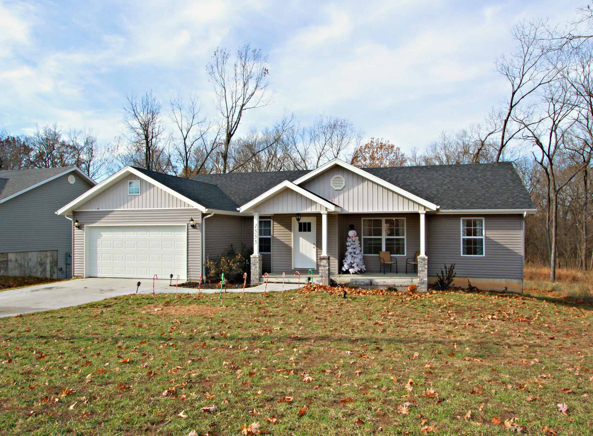 1555 North Marshall Street Marshfield, MO 65706