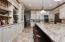 708 South Bellflower Drive, Springfield, MO 65809