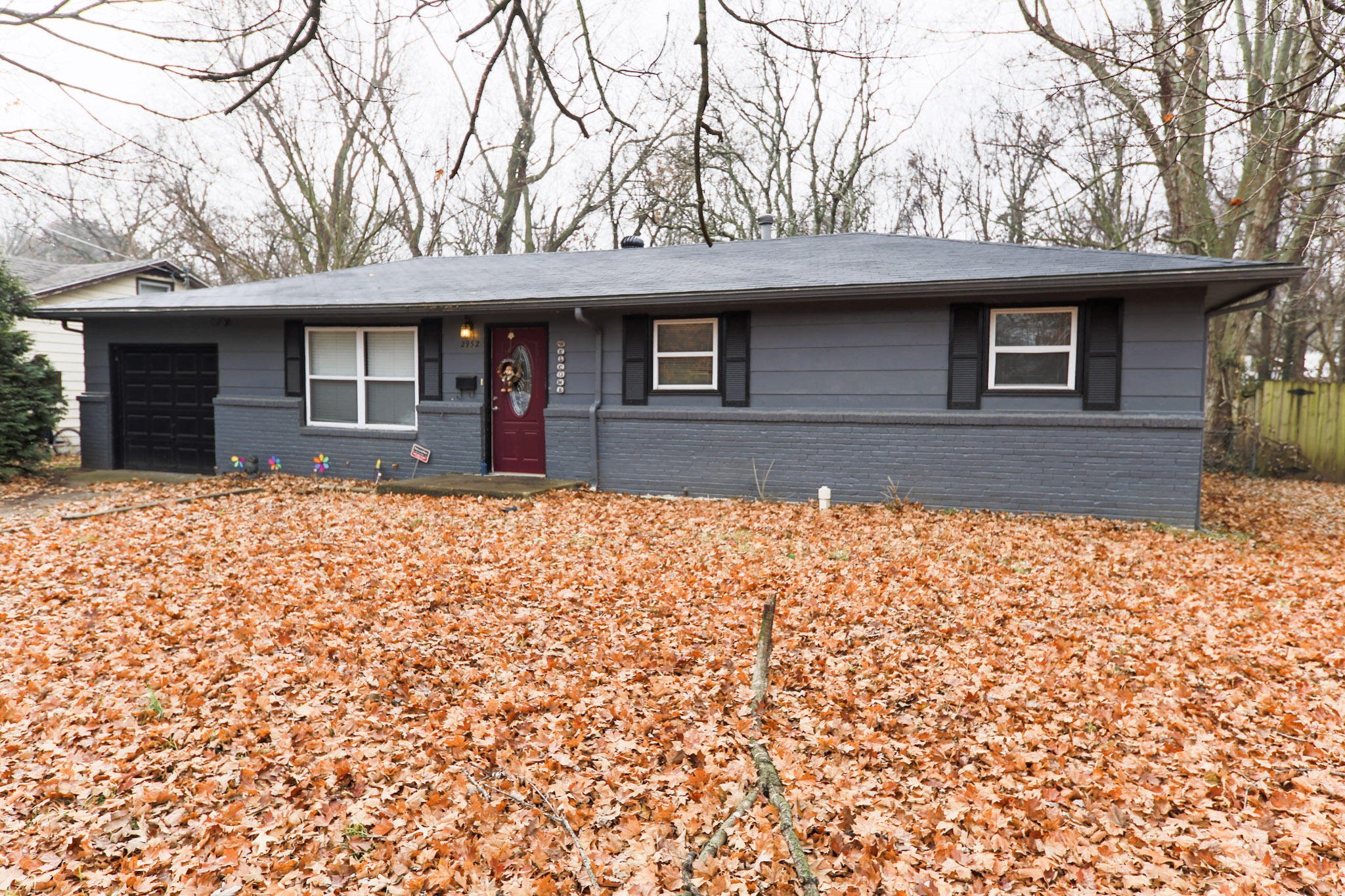 2952 East Southeast Circle Springfield, MO 65802