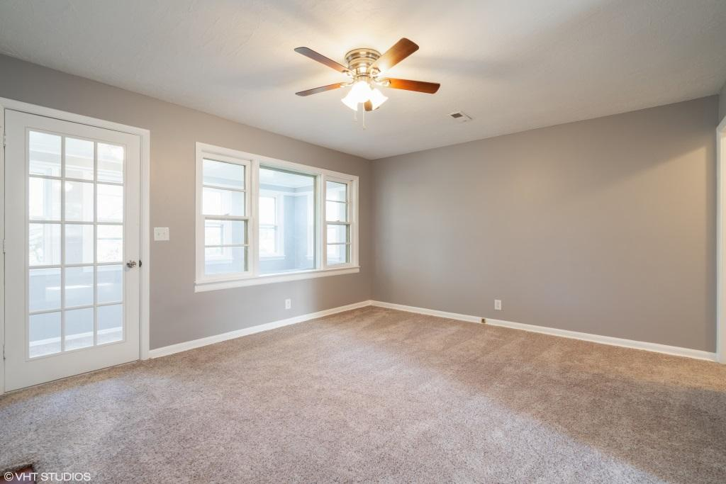 7574 West State Highway 266 Springfield, MO 65802
