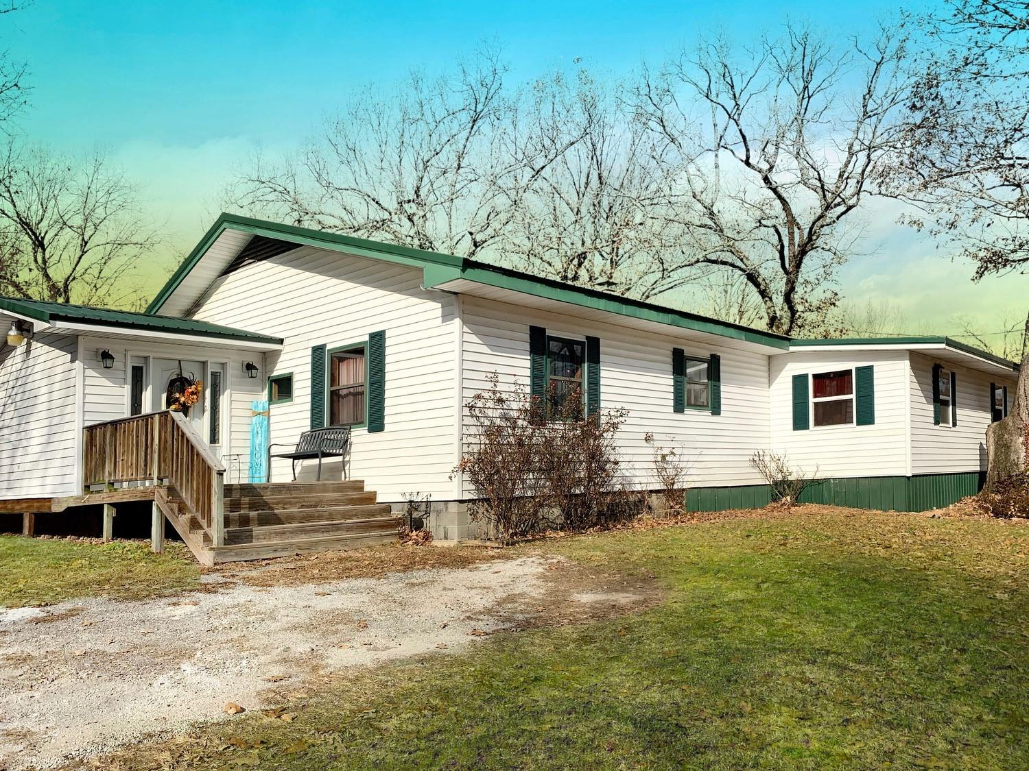 3675 East Highway 76 Anderson, MO 64831