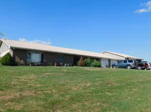 1004 East Muskego Road
