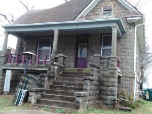 103 East Dunn Street