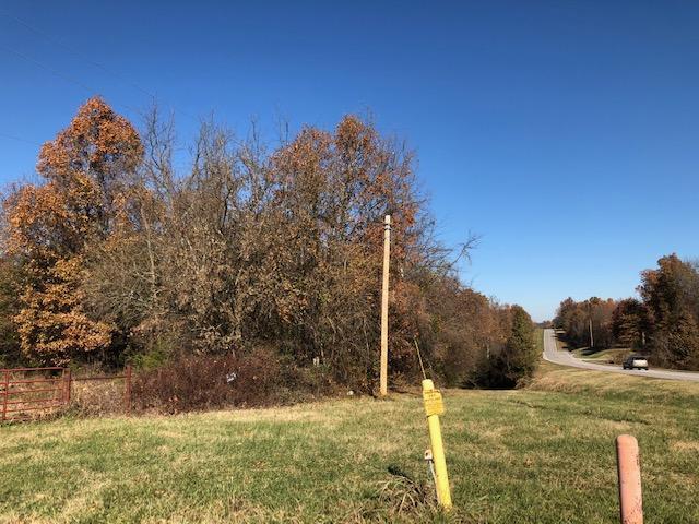 Hwy 413 & Latoka & Farm Rd 123 Springfield, MO 65807