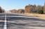 0 Hwy 413 & Latoka & Farm Rd 123, Springfield, MO 65807