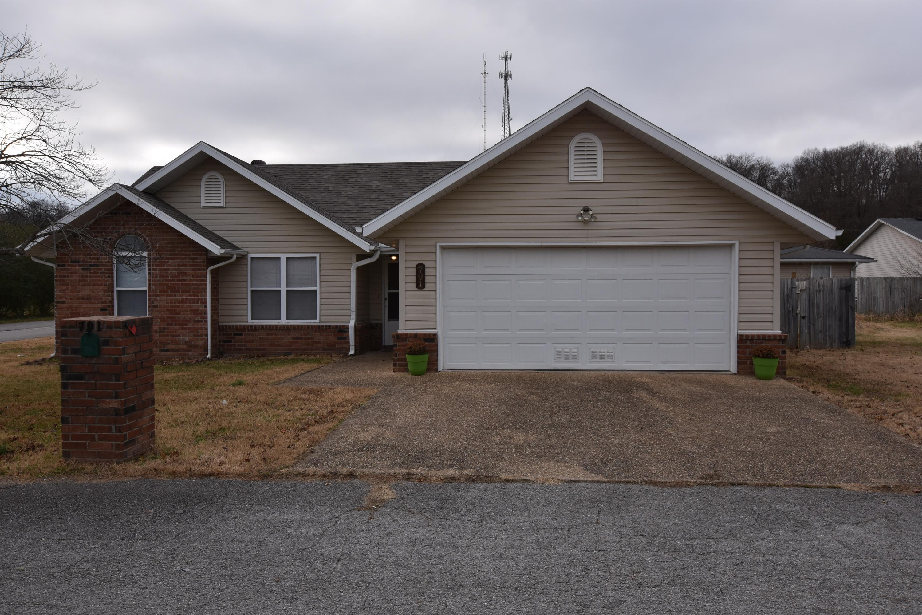 701 Ashley Court Anderson, MO 64831