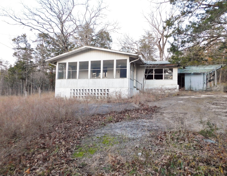 2938 Deer Lane Kirbyville, MO 65679