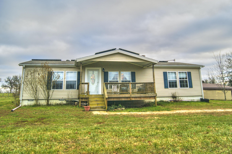 9428 County Road 500 Ava, MO 65608