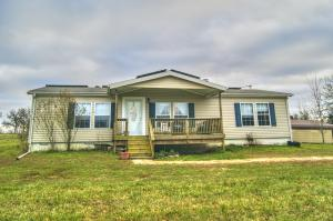 9428 County Road 500