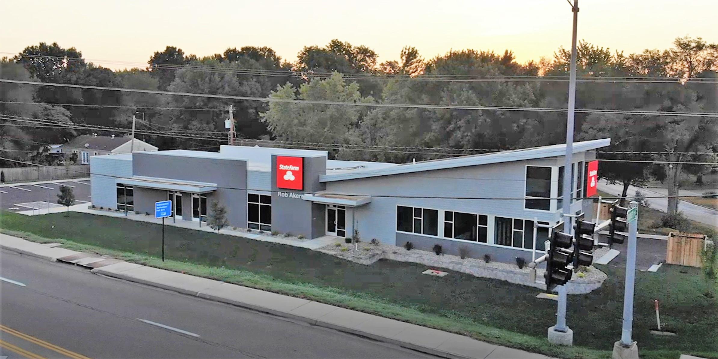2560 South Glenstone Avenue #Suite B Springfield, MO 65804