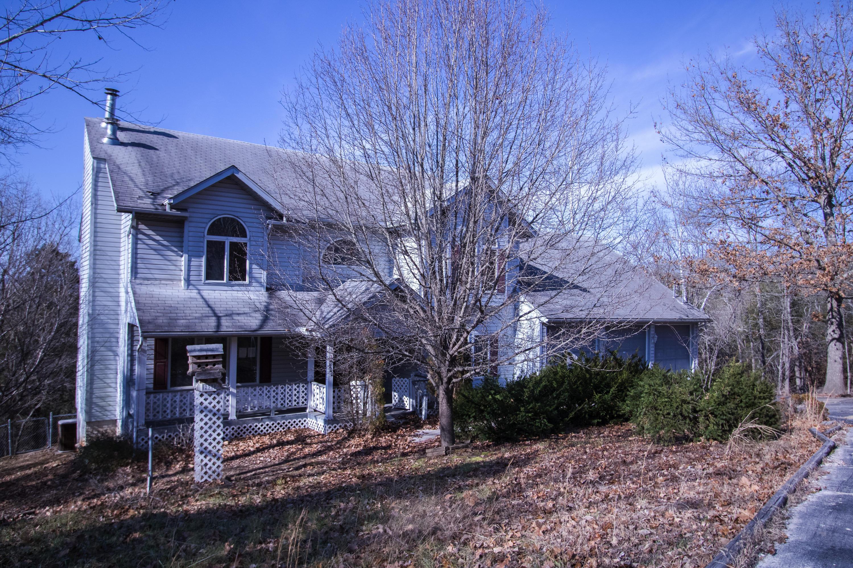 237 Peach Tree Road Cape Fair, MO 65624