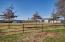 3671 South State Hwy P, Republic, MO 65738
