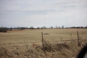 0 Selmore Road, Ozark, MO 65721