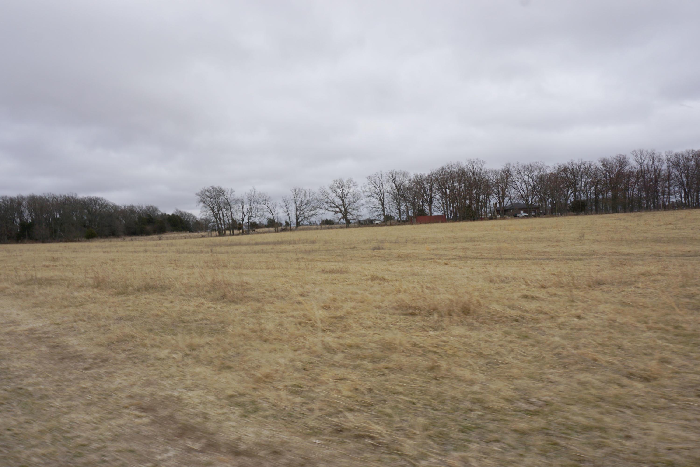 Selmore Road Ozark, MO 65721