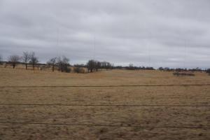 1 Meadowlark Road