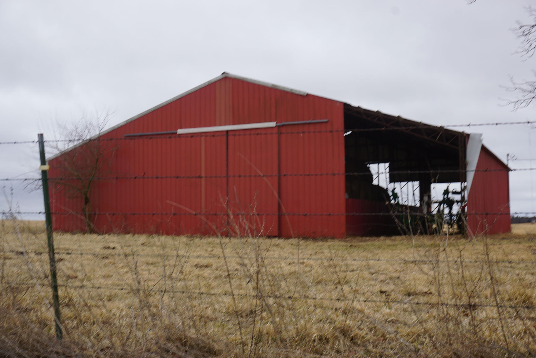 1 Meadowlark Road Ozark, MO 65721