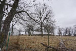 6 Meadowlark Road