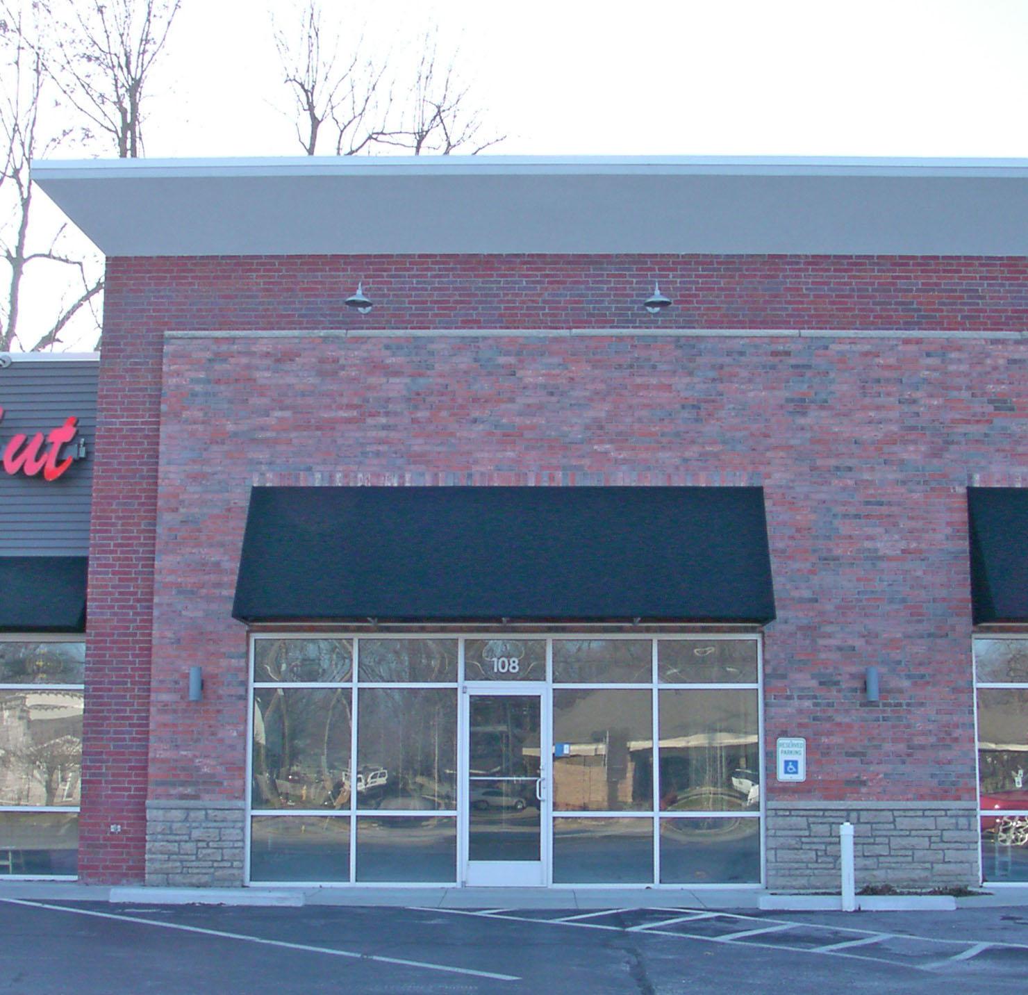 1500 East Sunshine Street #108 Springfield, MO 65804