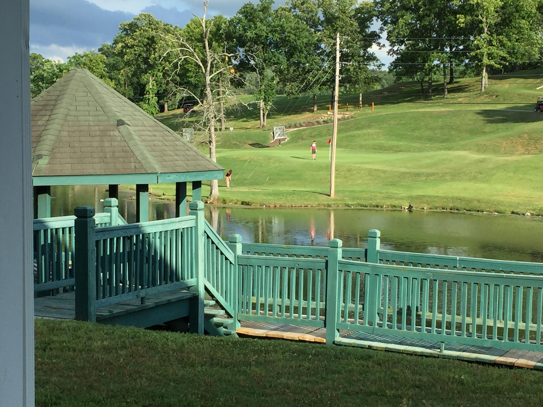 31 Golfshores Drive #2 Branson, MO 65616