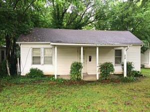 716 South West Avenue, Springfield, MO 65802
