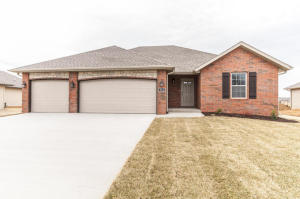 1656 North Old Castle Road, Lot 41