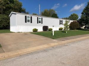 2789 South Rounfhill Road, 152