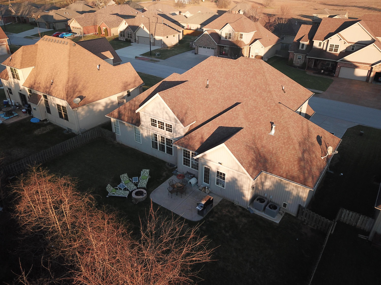 1373 North Vintage Avenue Republic, MO 65738
