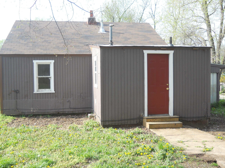 864 South Homewood Avenue Springfield, MO 65802