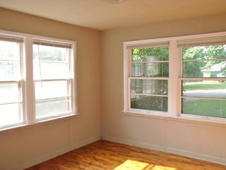 1803 East Crestview Street Springfield, MO 65804