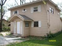 1313 North Clifton Avenue Springfield, MO 65802