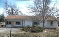 2420 East Commercial Street Springfield, MO 65803