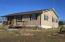 3865 Co Rd 6340, West Plains, MO 65775