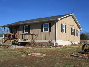 3865 Co Rd 6340, West Plains, MO 65775